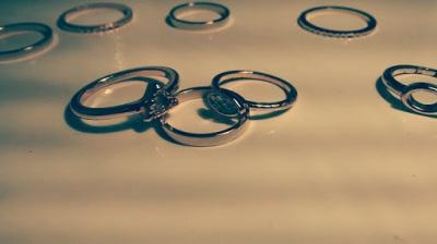 h&m jewellery