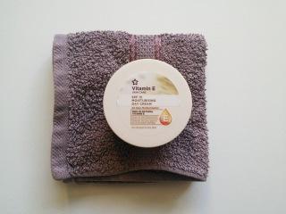 superdrug moisturizer